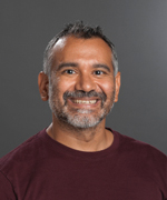 Amit Ray : Affiliate Faculty